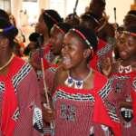 Seswati Home Language Grade 12 Past Exam Papers, Memos 2020 and 2019