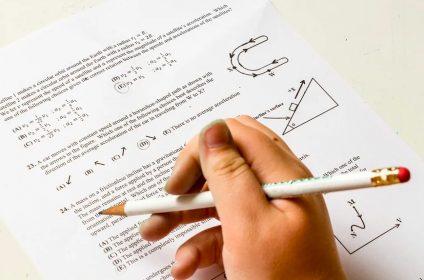 Matric Rewrite 2021 Registration Process and Dates