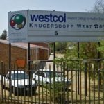 Westcol Online Application 2021