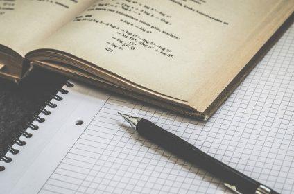 Grade 12 Mathematics Question Papers and Memos 2020 September