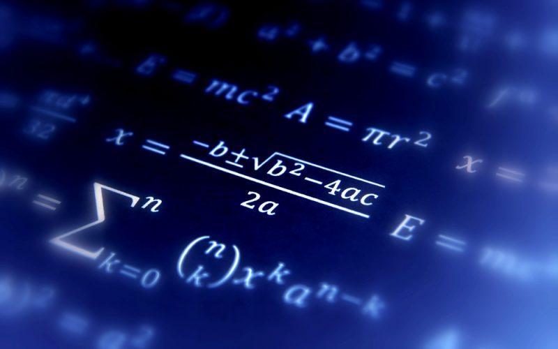 Mathematics Grade 12 2020 September and November Past Exam Papers and Memos