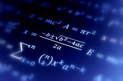 Mathematics June 2020 Past Exam Papers and Memos