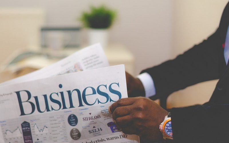 Business Studies Grade 12 Exemplar 2020 Paper 1 and Paper 2 Pdf