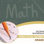 Technical Mathematics Grade 12 Free Textbooks and Guides pdf