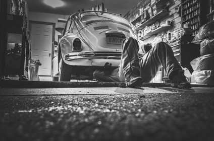 Motor Mechanic Courses and Fees in Johannesburg