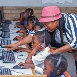 Five things South Africa must get right for tech in schools to work