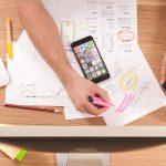 Business Studies Grade 12 Exemplars and Memos 2020
