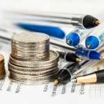 Economics Grade 12 2020 Past Exam Papers and Memos November
