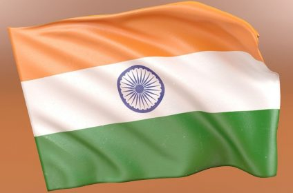 Find Options to Study in India Today