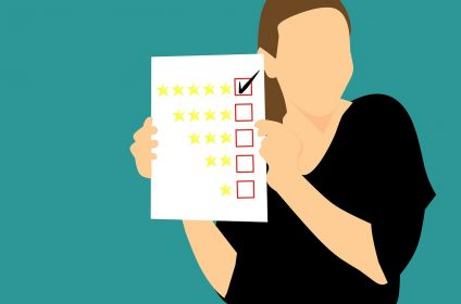 Life Orientation Grade 11 Latest Assessment Tasks for all terms CAPS