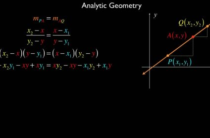 Analytical Geometry Grade 12 Exercises: Questions and Answers pdf