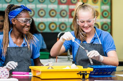 IGCSE Subjects South Africa for 2022
