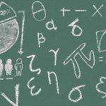 Mathematics Grade 12 Assignments 2021