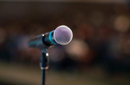 91 Unique English Speech Topics for Grade 11   Class 11