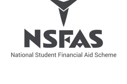 How to Write a Motivational Letter for NSFAS Appeal