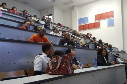 SMU Prospectus 2022 pdf Download