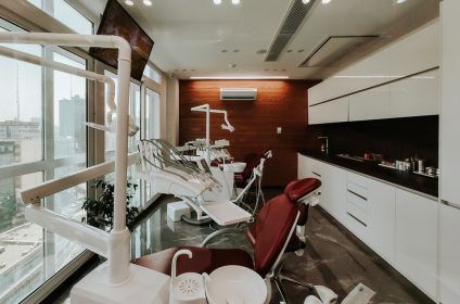 Requirements needed to become a Dentist in South Africa