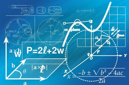 Mathematical Literacy Grade 12 Past Exam Papers and Memos 2021