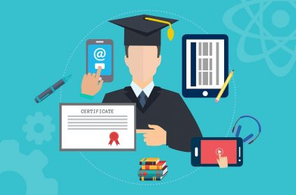 Importance of obtaining the National Senior certificate NSC in South Africa