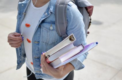 Richfield College Courses and Fees for 2022