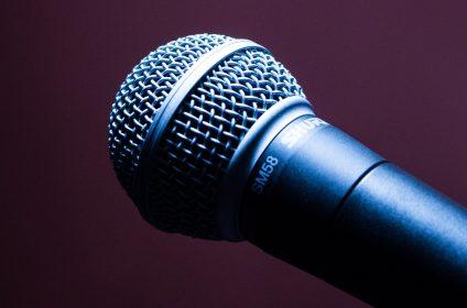 Tshivenda Speech Topics Maanea