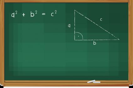 Mathematics Grade 10 study guides Pdf