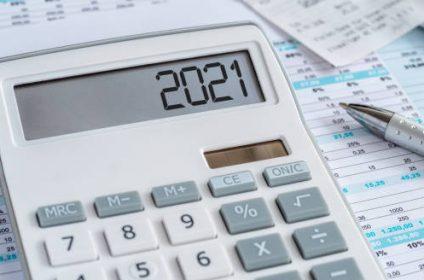 Accounting Grade 11 Exams past papers and memos November 2020
