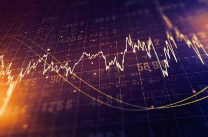 Economics Grade 12 September 2020 Past Papers and Memos