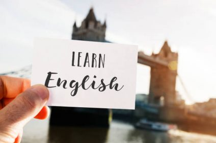 English HL Home Language Grade 12 September 2020 Past Papers and Memos