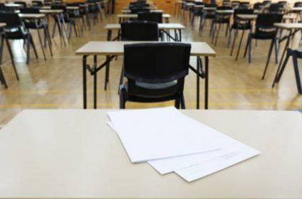 Grade 12 Past Papers for South African Learners are useful for revisions