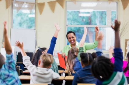Unisa Teaching Courses 2022 Closing Date