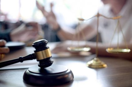 7 Best Law Courses to Study in South Africa from best Universities and Colleges